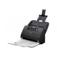 Canon imageFORMULA DR-M160II - escáner de documentos - de sobremesa - USB 2.0