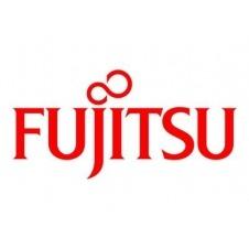 Fujitsu RAID Controller TFM Module - módulo TFM para unidad de copia de seguridad flash