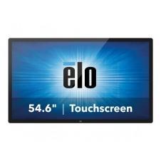 Elo 5502L - TouchPro PCAP 55
