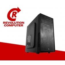 REV-INTEL G5400