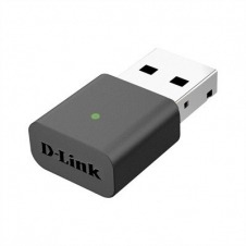 D-Link Wireless N DWA-131 - adaptador de red