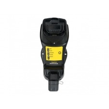 Datalogic BC9130 Base/Dual Charger with Spare Battery Slot
