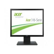 Acer V196L - monitor LED - 19