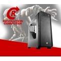 REV-INTEL I7 9700 RENDER +