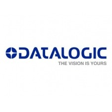 Datalogic - adaptador de corriente