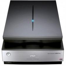 Epson Perfection V850 Pro - escáner de sobremesa - de sobremesa - USB 2.0