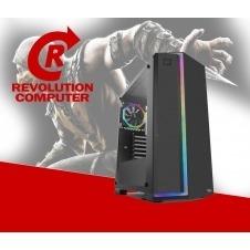REV-AMD RYZEN 5 3600 GAMING