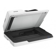 Epson WorkForce DS-1630 - escáner de documentos - de sobremesa - USB 3.0