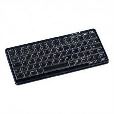 Active Key AK-4100-U - teclado - Español