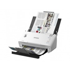 Epson WorkForce DS-410 - escáner de documentos - de sobremesa - USB 2.0