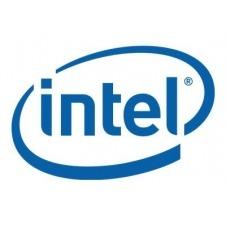 Intel Chassis Spare Hot Swap Bezel - bisel de armario del sistema
