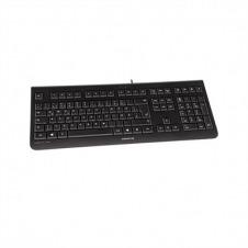 CHERRY KC 1000 - teclado - España