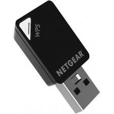 NETGEAR Miniadaptador USB WiFi - adaptador de red