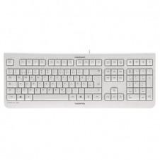 CHERRY KC 1000 - teclado - Español
