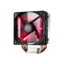 Cooler Master Hyper 212 LED - disipador para procesador