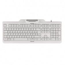 CHERRY KC 1000 SC - teclado - Español