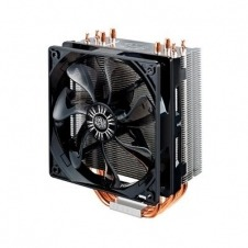 Cooler Master Hyper 212 LED Turbo - disipador para procesador
