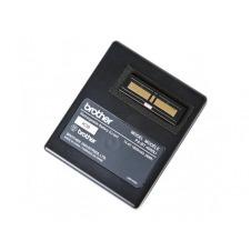 Brother PA-BT-4000LI - batería de impresora - Li-Ion - 1800 mAh