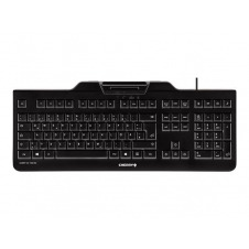 CHERRY KC 1000 SC - teclado - España