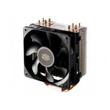 Cooler Master Hyper 212X disipador para procesador