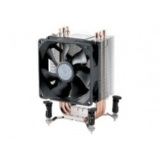 Cooler Master Hyper TX3i disipador para procesador