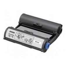 Epson RC-R1WNA - 1 - blanco - cinta de impresión