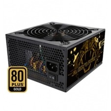 RAIDMAX FUENTE ALIMENTACION 800W 80+ GOLD MODULAR