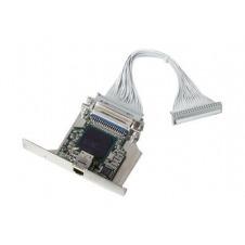 ZebraNet 10/100 Print Server - servidor de impresión