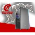 REV-AMD RYZEN 3600 PRO LITE+