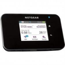 NETGEAR AirCard 810S - punto activo móvil - 4G LTE