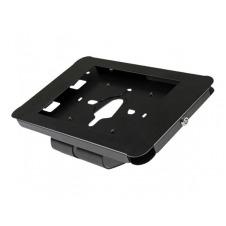 StarTech.com Base de Tablet con Seguro para iPad - de Escritorio o de Montaje en Pared - de Acero - base