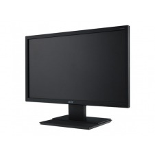 Acer V226HQL - monitor LED - Full HD (1080p) - 21.5