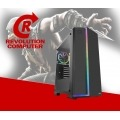 REV-INTEL I7 8700 GAMER ULTIMATE