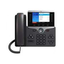 Cisco IP Phone 8851 - teléfono VoIP