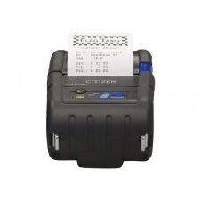 Citizen CMP-20II - impresora de recibos - monocromo - línea térmica