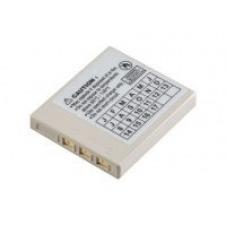 Honeywell - batería del escáner - Li-Ion