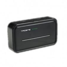 Tacens ANIMA ACRM2 - lector de tarjetas - USB 2.0