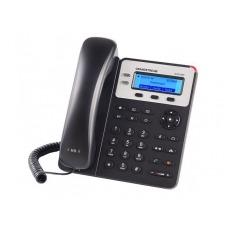 Grandstream GXP1620 - teléfono VoIP