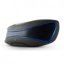 Energy Music Box BZ3 - altavoz - para uso portátil - inalámbrico