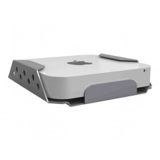 Compulocks Mac Mini Lock Enclosure - Lock Head Included - Kit de seguridad del sistema