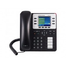 Grandstream GXP2130 - teléfono VoIP