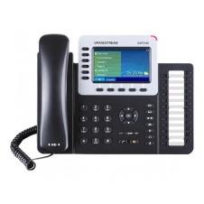 Grandstream GXP2160 Enterprise IP Phone - teléfono VoIP