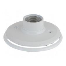AXIS T94K01D Pendant Kit - juego de montaje de cúpula de cámara