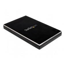 StarTech.com Caja de Disco Duro HDD 2,5
