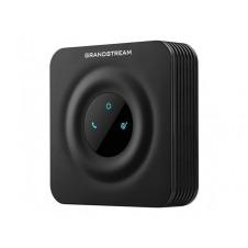 Grandstream HandyTone 801 - adaptador para teléfono VoIP