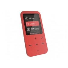 Energy MP4 Touch - reproductor digital
