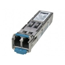 Cisco - módulo de transceptor SFP (mini-GBIC) - GigE