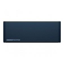 Energy Music Box 5 - altavoz - para uso portátil - inalámbrico