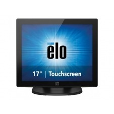 Elo 1715L AccuTouch - monitor LCD - 17
