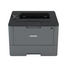 Brother HL-L5100DN - impresora - monocromo - laser